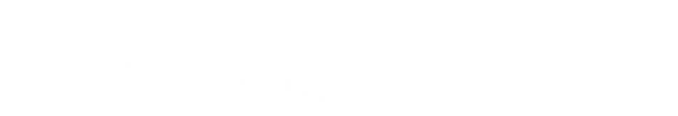 South Shore Baptist Church logo