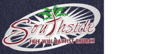Southside Church logo