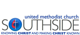 Southside United Methodist Church logo
