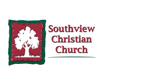 Southview Christian Church logo