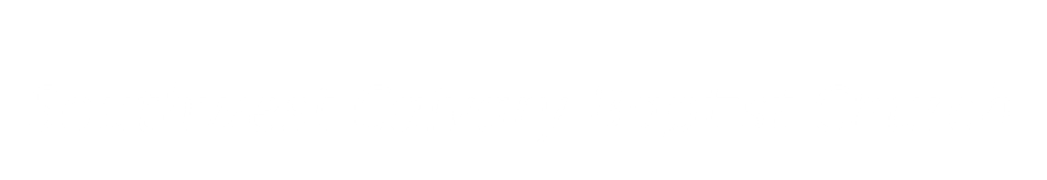 Southwest Calvary Baptist Church logo