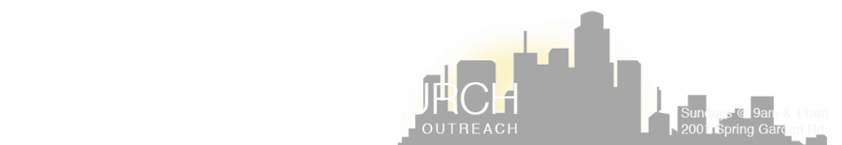 Southwood Church company