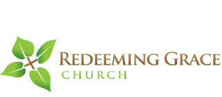 Redeeming Grace Church logo