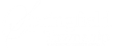 Springfield Township Trustees logo