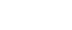 Stallion Oaks Ranch logo