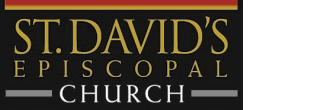 St. David's Episcopal Church logo