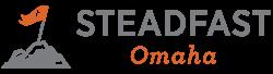 Steadfast Bible Fellowship / Church in Omaha, NE logo
