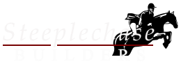 Steeplechase Builders Inc logo