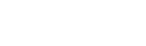 St. James Anglican Church logo