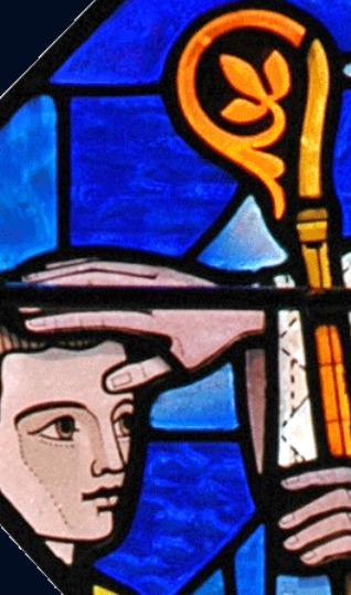 st  joseph roman catholic church    sacraments