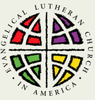 St. Luke Lutheran Church logo