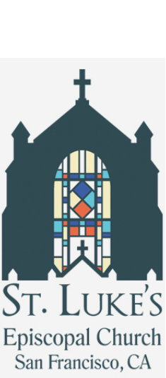 St. Luke's Church logo