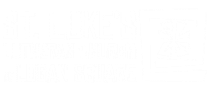 St Luke's Lutheran Church of Logan Square logo
