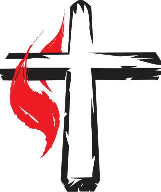 united methodist church cross microsoft clipart rh worldartsme com UMC Cross and Flame UMC Cross and Flame