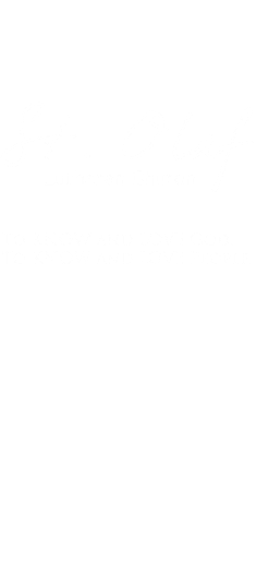 St. Olaf Lutheran Church logo