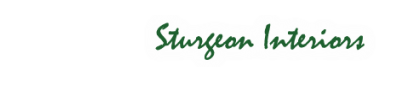 Sturgeon Interiors, Ltd. logo