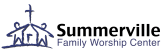 Summerville Family Worship Center logo