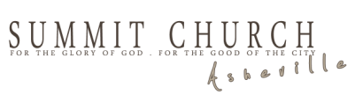Summit Church Asheville logo