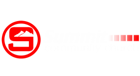 Summit Community Church logo