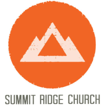 Summit Ridge Church logo