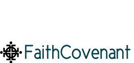 Faith Covenant Church logo