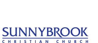 Sunnybrook Christian Church logo