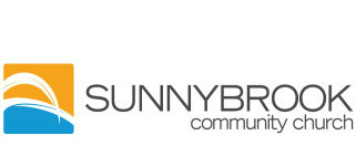 Sunnybrook Community Church logo
