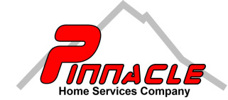Pinnacle Window Cleaning and Services Company logo