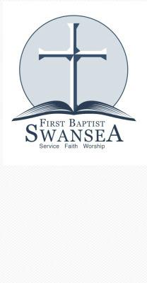 Swansea First Baptist Church / Online Giving