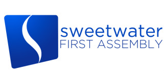 Sweetwater First Assembly of God logo