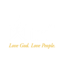 Table Rock Fellowship logo