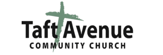 Taft Avenue Community Church logo