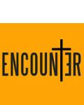 Encounter Ministry of TAPC logo