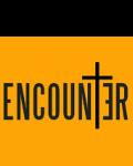 Encounter Ministry of TAPC logo