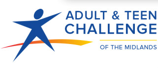 Teen Challenge of the Midlands logo