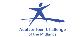 Adult & Teen Challenge of the Midlands logo