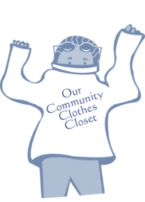 Temple Baptist Church The Community Clothes Closet