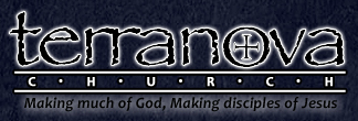 Terranova Church Logo