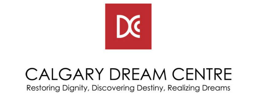 Cdc >> Calgary Dream Centre