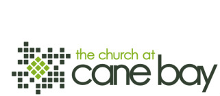 The Church at Cane Bay logo