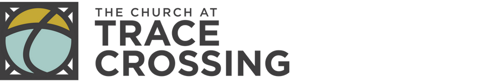 The Church at Trace Crossing logo