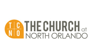 The Church @ North Orlando logo
