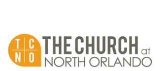 The Church @ North Orlando logo