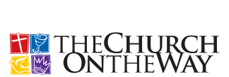 The Church On The Way logo