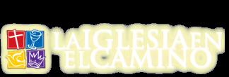 La Iglesia En El Camino logo