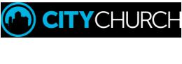 City Church Little Rock, AR logo