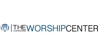 The Cleveland Worship Center logo