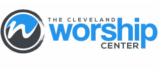 The Cleveland Worship Center logo