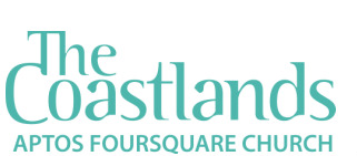 The Coastlands Aptos Foursquare Church logo