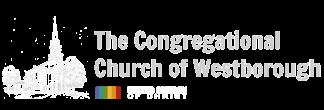 The Congregational Church of Westborough logo